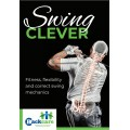Back Pain in Golf Booklet