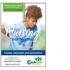 Back Pain in Nursing Booklet