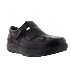 Fisherman Black - Men's