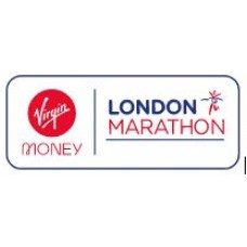 2021 Virgin Money London Marathon Registration Fee (for those who have been offered places)