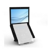 STANDIVARIUS Laptop Stand