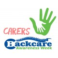 BackCare Awareness Week Pack - Caring for Carers
