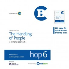 The Guide to the handling of people - 6th Edition (HOP6)