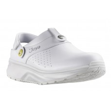 IQ ESD White - Men's