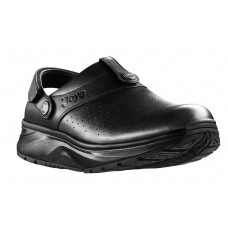 IQ SR Black M - Men's