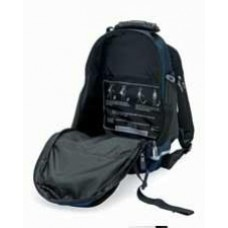 Junior active back pack - Black