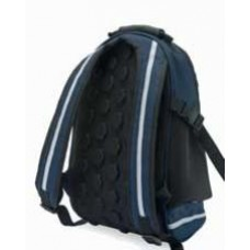 Junior active back pack - Navy